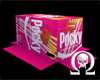 Pocky Hide box