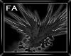 (FA)SwordPowersBlk