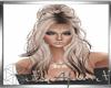 Blonde Tirsa
