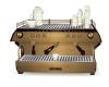 [CI] Espresso Maker