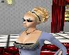Scribe Imy Do Blonde V2