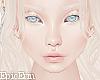 Princess Snow Elf