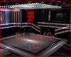 [RMS]RMS Club1