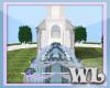 WL~LavNSlate Wedding Bnd