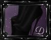 .:D:.Lali Heels