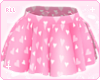 ♡ Kawaii! skirt RLL