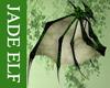 [JE] Draconian Wings