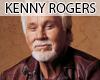 kemmy Rogers DVD