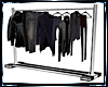 Clothes Mens Rack