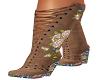 Zabita Boots