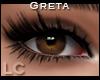 LC Greta Smokey Eyes