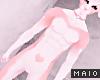 🅜 PINKU: furkini male