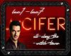 [MLA] mixe Lucifer II