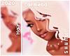 $ Carmela - Snow