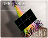 [Is] Party Hat Right F D