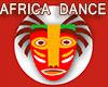 AFRICA DANCE RUS