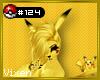Vl Pikachu Hair v3