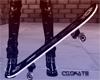 skate board.cs