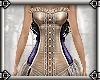 ~E- Hollie Gown Purple