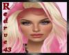 Tifanny Two-Tone Pink