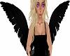 Batty Vamp Wings
