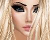 NV Real Face / Skin