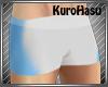 KH- Terra Furkini M