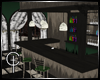[CVT]Evergreen Bar