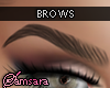 """""""KD Brows"""