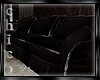 ch:Vintage Relax Couch