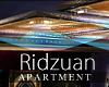 Ridzuan-Ceiling_Light