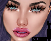 !N J20 Lips+Lash+Brows+E