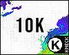 Kneck Support 10k