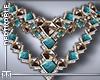 TIA  - Fizz Necklace