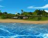 isla de parque