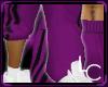 !LF™ Adidas Tracks-Pi