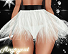 RLL Winter Skirt