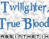 *TiK* im true blood