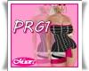 Bimbo Cgarme Pink PRG1