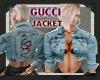 /jacket