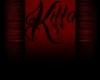 Killa Throne