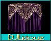 DJL-WeddingCake Table PG