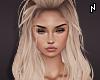 Abia Blonde