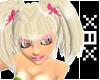 !DePom Blonde