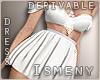 [Is] Sweetest Dress Drv