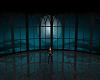 Vampire moonlight loft
