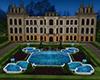 ~L~Victorian Manor