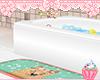 Bel Bathtub Kids Scaler