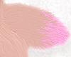 Poptarts|tail