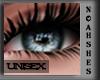 [ND] Unisex RealEyes B